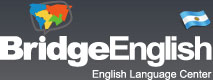 BridgeEnglish | English Language Center